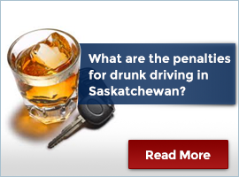 Impaired Driving Lawyers In Regina